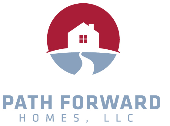 Path Forward Homes